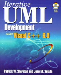 iterative-uml-development-using-visual-c-6-0