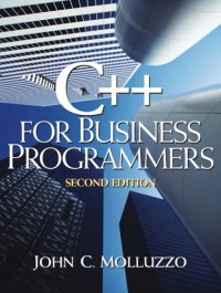 c-for-business-programmers-2nd-edition