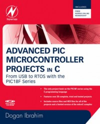 advanced-pic-microcontroller-projects-in-c-from-usb-to-rtos-with-the-pic-18f-series