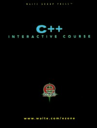 c-interactive-course-fast-mastery-of-c