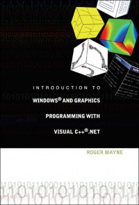 introduction-to-windows-and-graphics-programming-with-visual-c-net