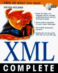 xml-complete-mcgraw-hill-complete-series