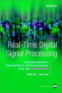 real-time-digital-signal-processing-implementations-application-and-experiments-with-the-tms320c55x