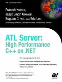 atl-server-high-performance-c-on-net