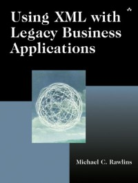using-xml-with-legacy-business-applications
