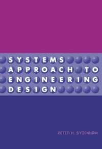 systems-approach-to-engineering-design-artech-house-telecommunications-library