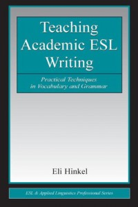 teaching-academic-esl-writing-practical-techniques-in-vocabulary-and-grammar-esl-and-applied-linguistics-professional