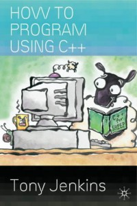 how-to-program-using-c
