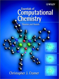 essentials-of-computational-chemistry-theories-and-models