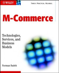 m-commerce-technologies-services-and-business-models