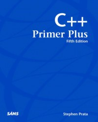 c-primer-plus-5th-edition