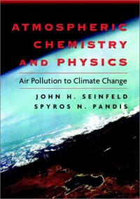 atmospheric-chemistry-and-physics-from-air-pollution-to-climate-change