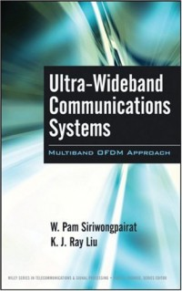 ultra-wideband-communications-systems-multiband-ofdm-approach-wiley-series-in-telecommunications-signal-processing