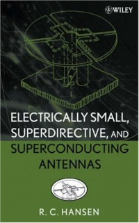 electrically-small-superdirective-and-superconducting-antennas