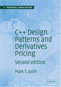 c-design-patterns-and-derivatives-pricing-mathematics-finance-and-risk