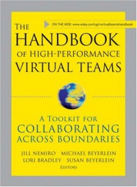 the-handbook-of-high-performance-virtual-teams-a-toolkit-for-collaborating-across-boundaries