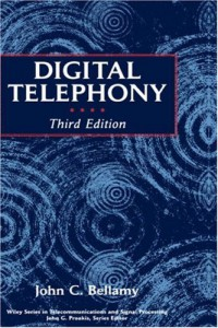 digital-telephony-wiley-series-in-telecommunications-and-signal-processing