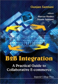 b2b-integration-a-practical-guide-to-collaborative-e-commerce