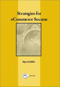 strategies-for-ecommerce-success