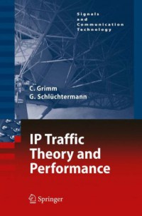 ip-traffic-theory-and-performance-signals-and-communication-technology