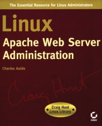 linux-apache-web-server-administration-linux-library