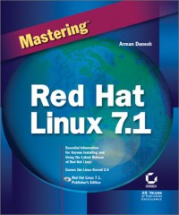 mastering-red-hat-linux-7