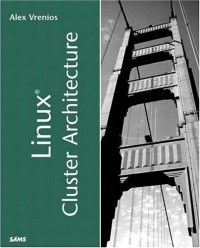 linux-cluster-architecture-kaleidoscope