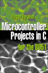microcontroller-projects-in-c-for-the-8051