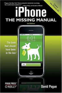 iphone-the-missing-manual-covers-the-iphone-3g