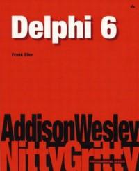 nitty-gritty-delphi-6