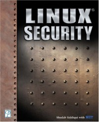 linux-security-networking